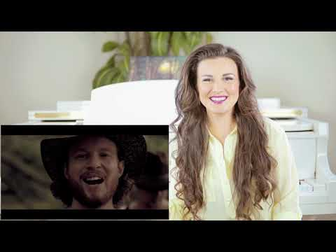 Vocal Coach Reacts to Home Free - Man of Constant Sorrow