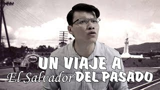 Rumbo a las presidenciales EPISODIO 1 - SOY JOSE YOUTUBER