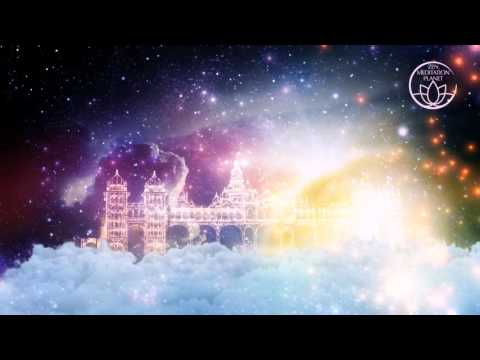 Music for Deep Sleep: Tranquil, Instrumental, Relaxing mp3