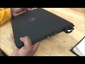 All Laptops Should Have a SSD! Review: DELL Inspiron 15 7000 Series