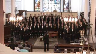 Video Choraliers perform Prayer in the Bahamas and 2017 SC State Choral Festival Song download MP3, 3GP, MP4, WEBM, AVI, FLV Oktober 2018