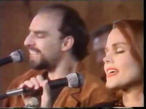 Smithereens With Belinda Carlisle   Blue Period