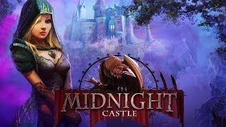 Midnight Castle Gameplay | Hd 720p