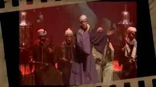 music from egypt حمادة هلال اغاني