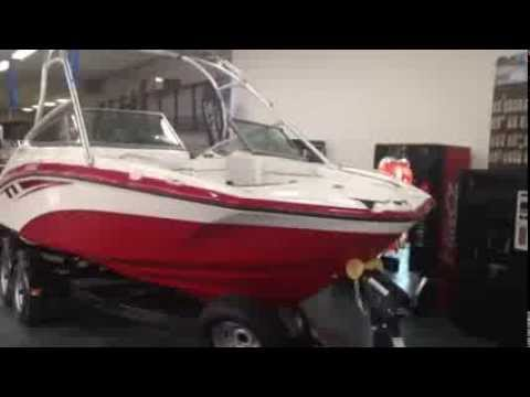 2014 yamaha ar210 jet boat for sale lake wylie sc