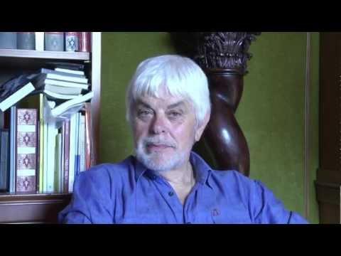 Valerio Massimo Manfredi racconta Cesare