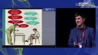 Применение нейронных сетей и генетических алгоритмов в прикладных решениях 1С