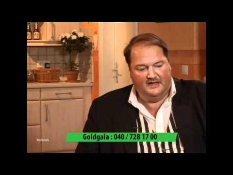 Ellermanns Morning Show: Ulli Martin
