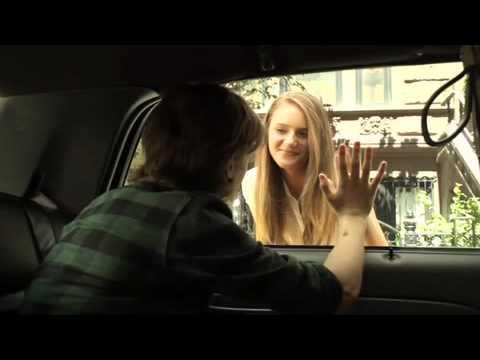 consent 2010 movie watch online free