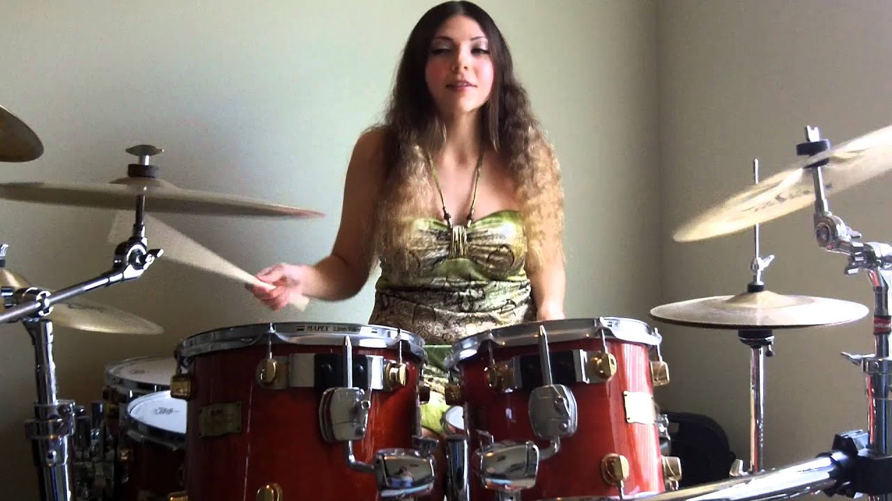 Phrase hot drummer girl porn apologise, but