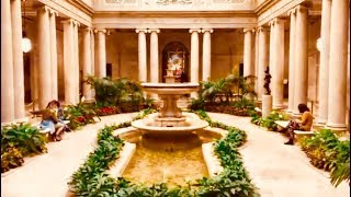 The Frick Collection NYC