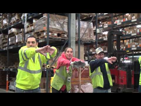 ADayInTheLife WarehouseAssociate v2