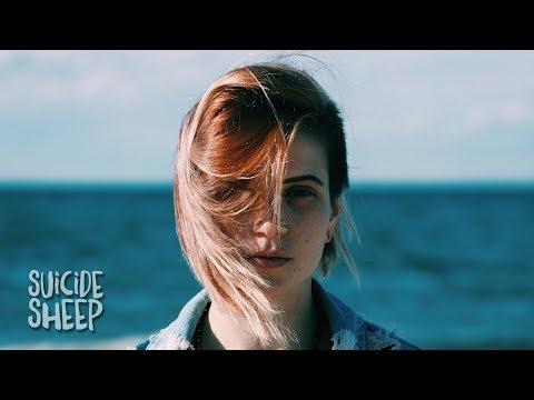 Download Youtube: Love Sick - Bullet