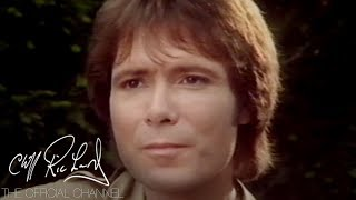 Cliff Richard - The Only Way Out (Official Video)
