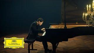 Seong-Jin Cho – Chopin: Scherzo No. 4  in E Major, Op. 54
