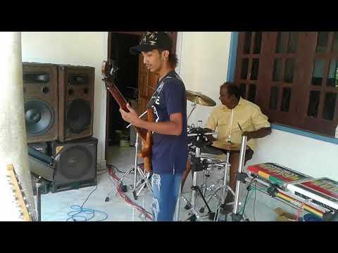 Nathi bari kam _ Invite band practice time