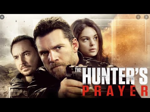Thumbnail: THE HUNTER'S PRAYER , Club Scene, Sam Worthington