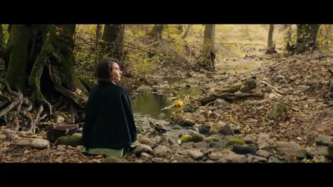 Download THE DUKE OF BURGUNDY - Trailer