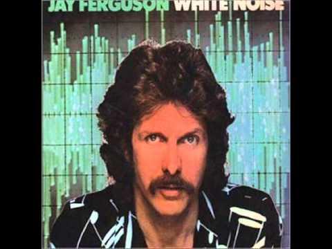 Jay Ferguson - Inside Out