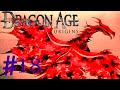 Lets Play Dragon Age: Origins  E18 || killing old men and naked women