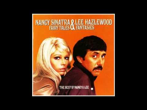 Nancy Sinatra & Lee Hazlewood - Some Velvet Morning