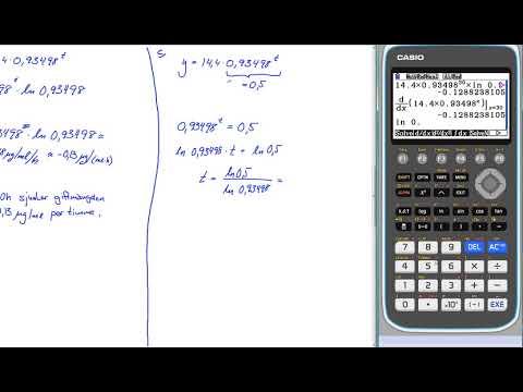 Matematik 5000 matematik 3c  Kapitel 2 Uppgift 2473 c