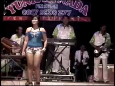 aku-tak-butuh-cinta-anisa-rahma-new-pallapa-live-hulaan-menganti-8-09