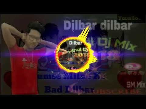 Dill Bar Dill Bar New Version Of The Dj Dipu Asansol