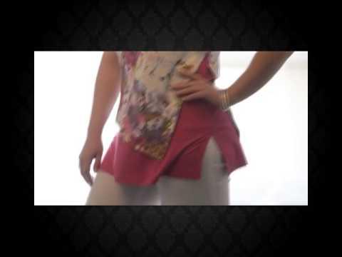 Одежда для полных женщин.  Модная одежда больших размеров для девушек интернет магазин.