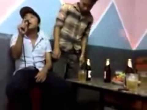 Massage   Karaoke