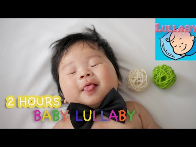 [HD乾淨無廣告版] 鋼琴大自然雨聲 - 媽媽胎教音樂安撫寶寶情緒鋼琴曲 - 2 Hours PREGNANCY -BABY Relaxation Music With Rain