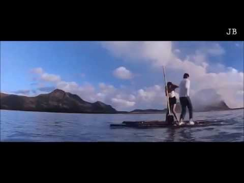 Hum To Dil Se Hare [ FULL REMIXED BY DJ AVINASH ] Video Mixed By Jassi Bhullar 2015