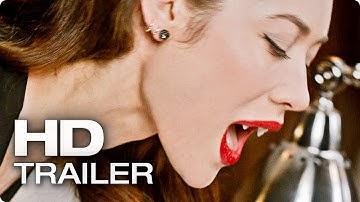 Vampire Academy Ganzer Film Deutsch