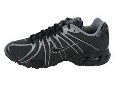 Dames Nike Free Run 2