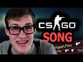 CS:GO SONG  | GERMAN - Halbzwei