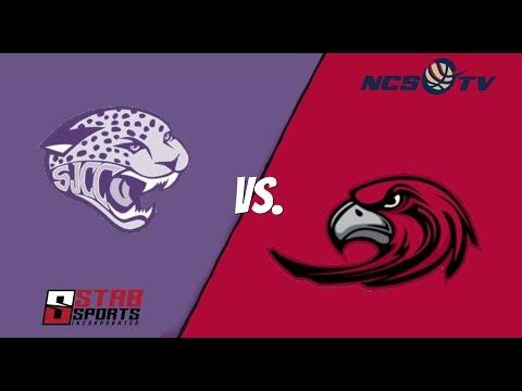 San Jose City vs Las Positas College Women's Basketball LIVE 2/1/19
