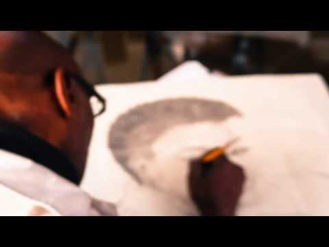 Follow Your Dream | Becoming A Fashion Designer (inspiration)