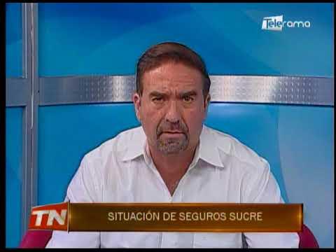 Ing. César Monge