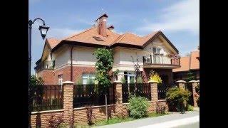 Купить дом в Киевской области. Продажа коттеджа, в коттеджном городке Золоче(, 2016-04-10T15:39:13.000Z)