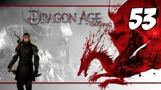 Dragon Age: Origins #53 - Werewolves - Gameplay Walkthrough PC Ultra 1080p