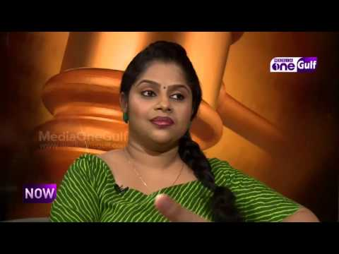 Law Point | How to secure in Money Transtraction in UAE - Guest Adv. Aji Kuriakose (Episode 17)