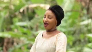 USAINI DANKO NAWAX ANFARA SABUWAR WAKA 2017 Hausa Songs   Hausa Films 1