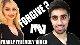 Should we hate Mo Vlogs? Mo Vlogs Exposed