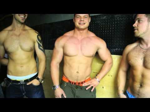 Sexy Teen StrippingKaynak: YouTube · Süre: 23 saniye