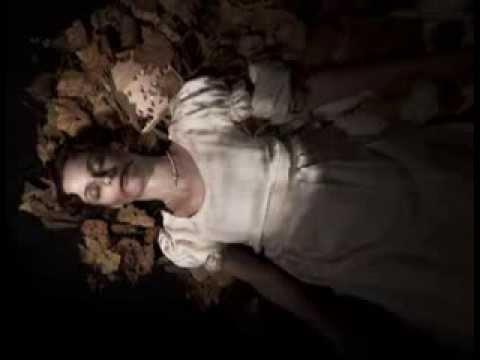 Berenice - Edgar Allan Poe