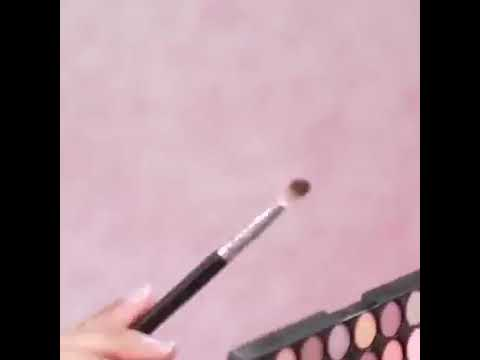 Makeup Hacks Compilation Beauty Tips For Every Girl 2020 185