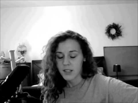 My Old Friend (cover)  by Tim McGraw