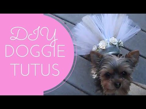 diy-yorkie-dog-tutus-tutorial