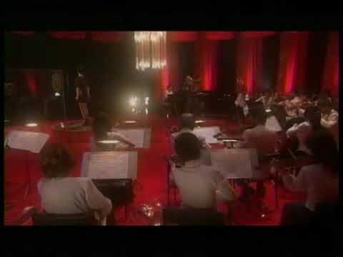 Ringo Shiina~Kuki (Live Jazz)