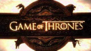 Xbox One Longplay [018] Game of Thrones Episode 2 - The Lost Lords